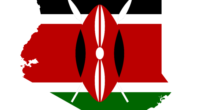 Mental Health in Kenya – My thoughts